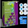 Microsoft project 2016 standard